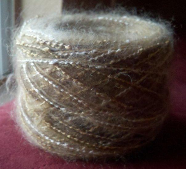 Yarn gift2